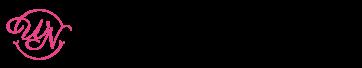ウィッグニコ株式会社